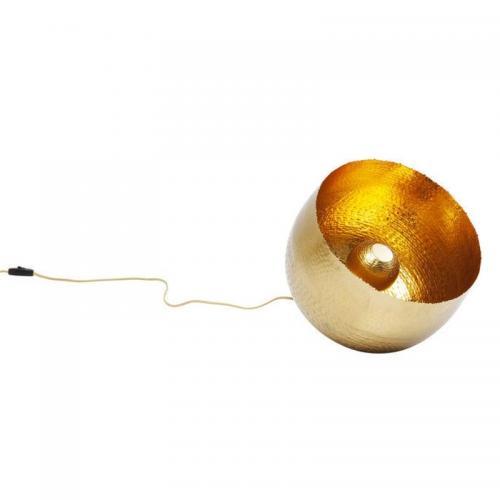 Lampa På Sniskan 37 cm Ø