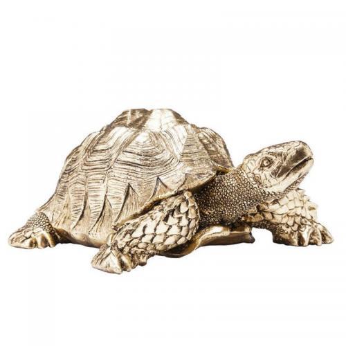 Dekor Sköldpadda