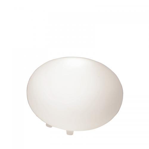 Lampa pasqua 15cm