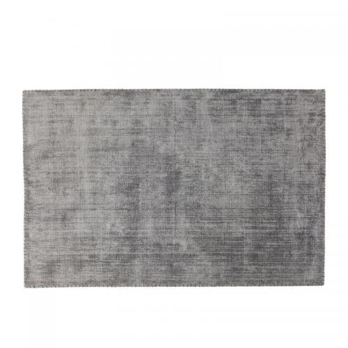 Matta Harmony Grå 240x170 cm