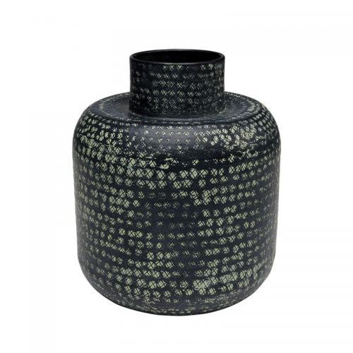 Vas | Dekor Cusco, 31 cm