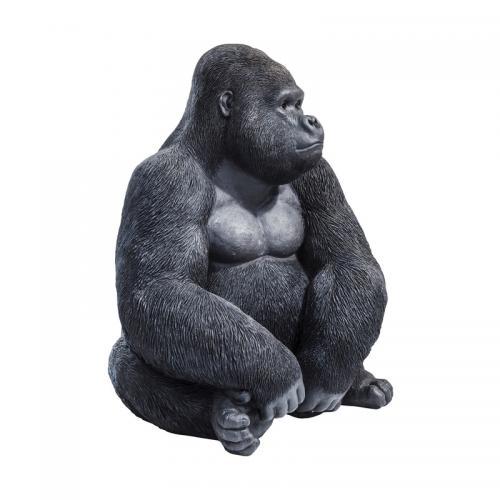 Staty Gorilla XL