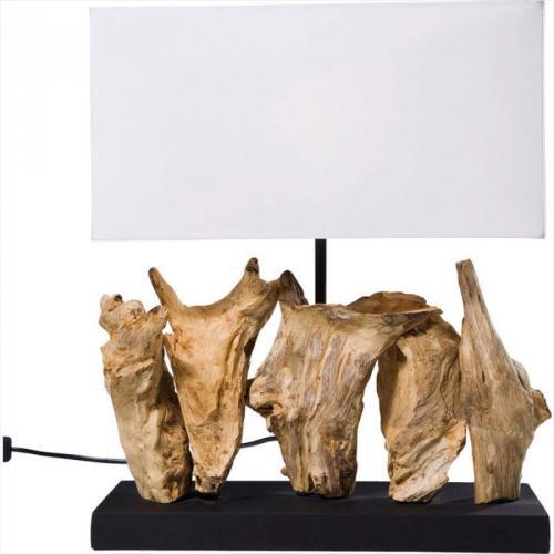 Bordlampa Vertical Nature