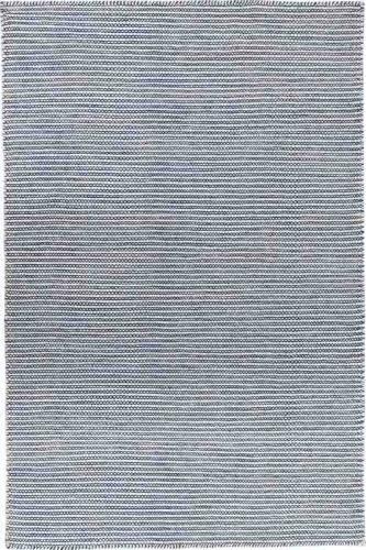 Matta Pilas, blå