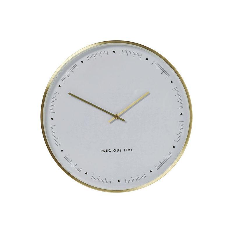 Väggklocka Precious Time