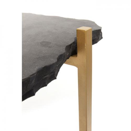 Konsolbord Huggen Granit