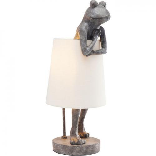 Bordslampa Favourite Frog
