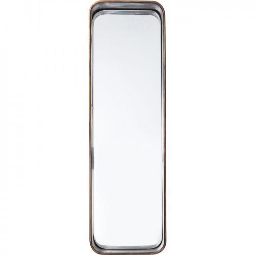 Spegel Submarine 76 cm