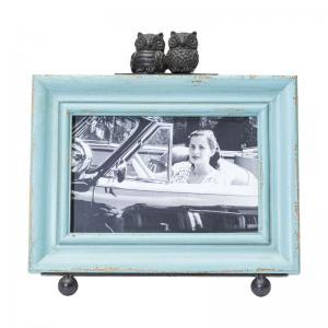 Fotoram Sweet Owls