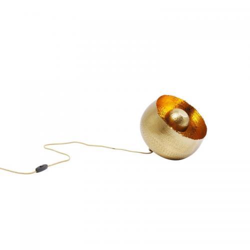Bordslampa På Sniskan 28 cm Ø