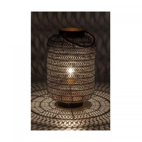 Lampa | Lykta Ubud 47 cm