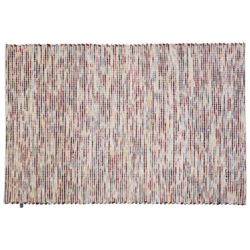 Matta Copenhagen, flerfärgad 160x230 cm
