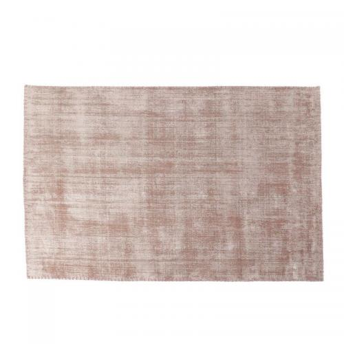 Matta Harmony Puderrosa 240x170 cm