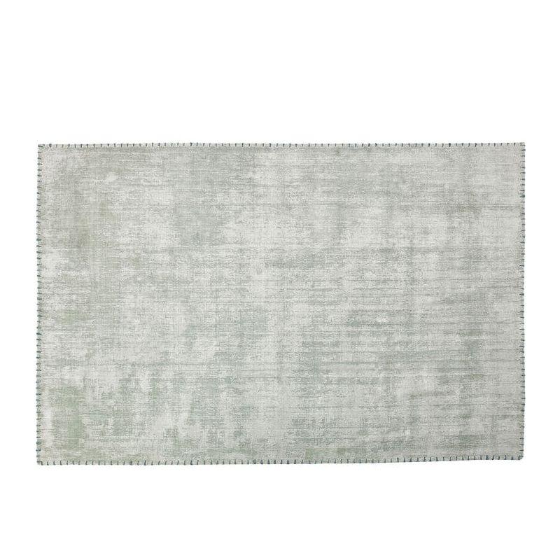 Matta Harmony Dov Grön 240x170 cm