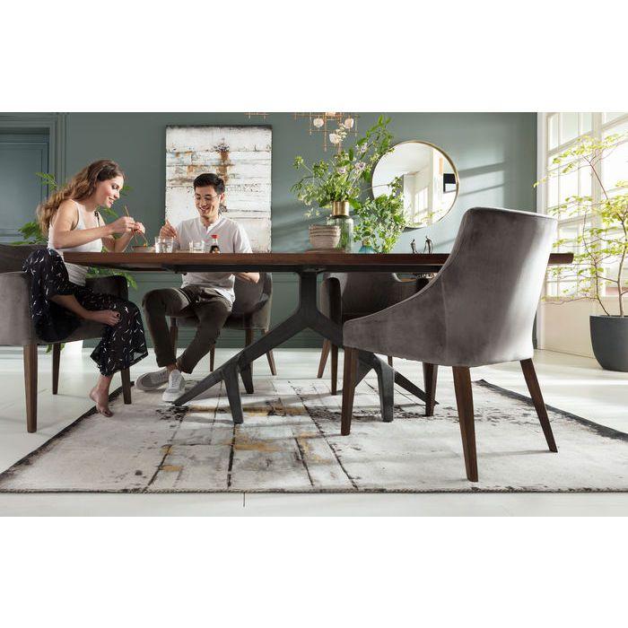Matrumsmöbler online från wohnzimmer.se