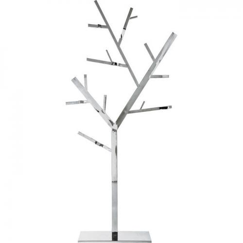 Klädhängare Tree Krom