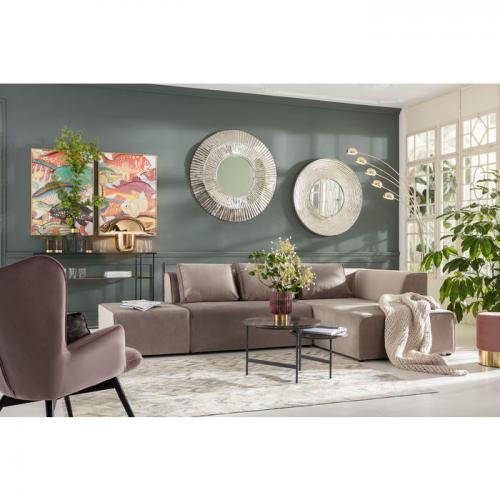 Vardagsrumsmöbler online från wohnzimmer.se