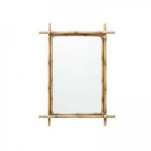 Spegel Bambu