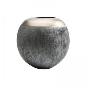 Vas | Skulptur Clou 20 cm