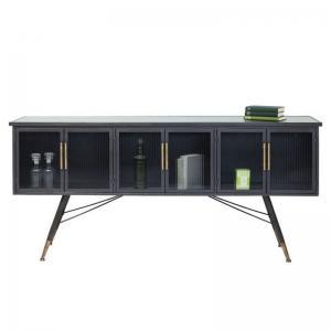 Sideboard 180, Modern Industry