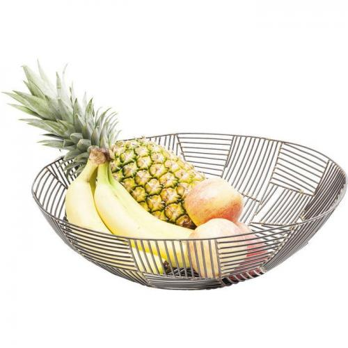 Fruktskål   Fat Outline 42 cm Ø
