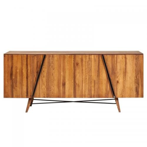Sideboard Streamline Ek