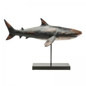Dekor Shark 59 cm.