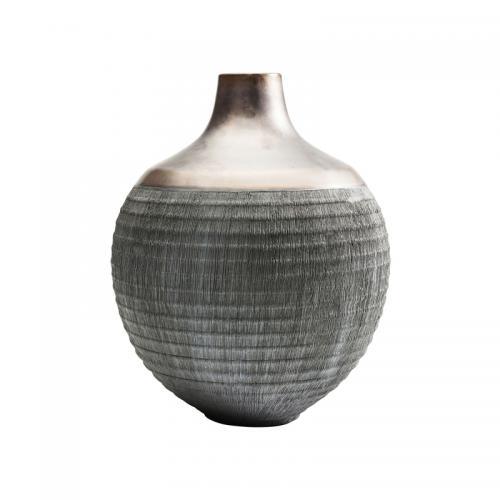 Vas | Skulptur Clou 30 cm
