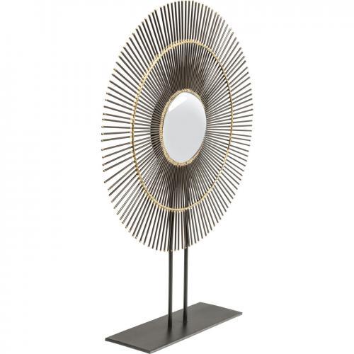 Dekor Sunbeam 46 cm Ø