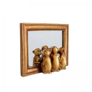 Spegel Mini Monkeys