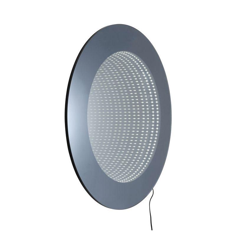 Spegel Tunnel LED