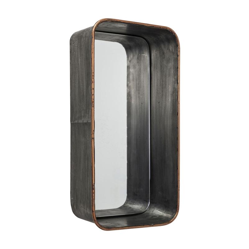 Spegel Submarine 46 cm