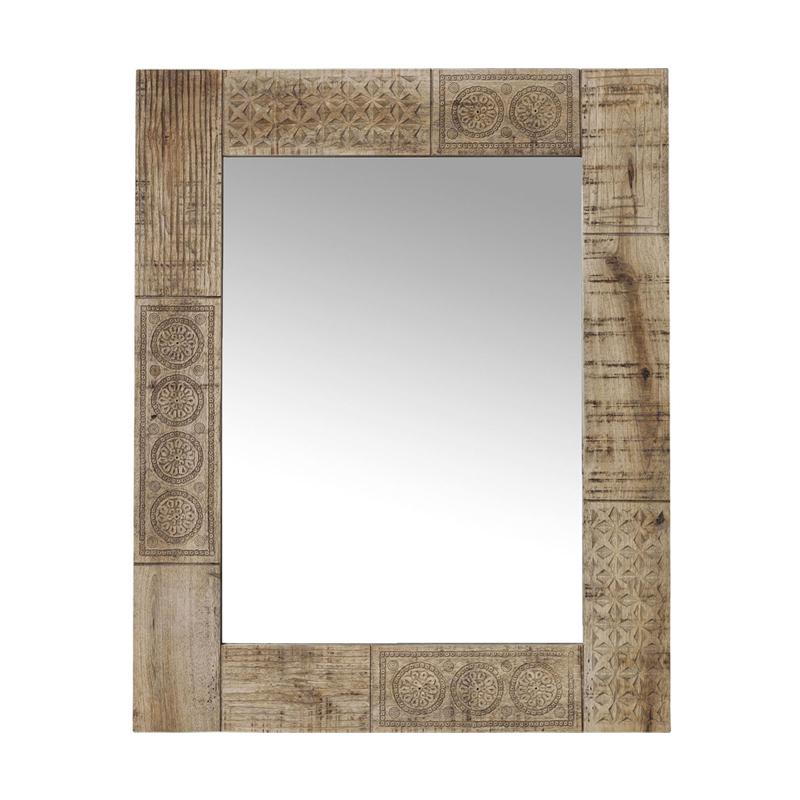 Spegel Puro 100 cm