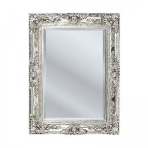 Spegel Residence