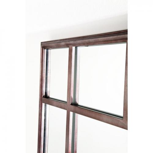 Spegel Window 200 cm.