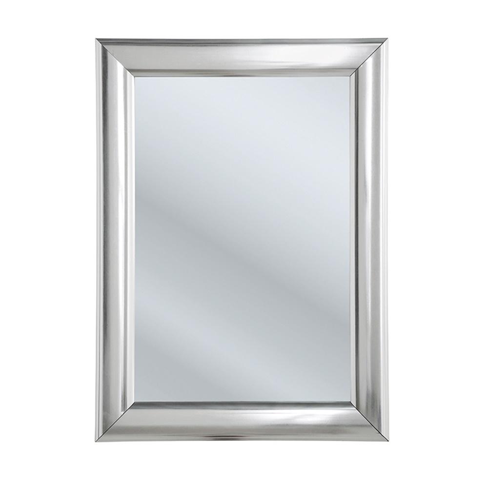 Spegel Modern Living