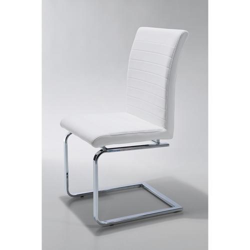 Stol Swing Air
