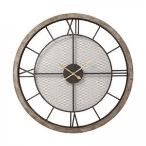 Klocka Factory 121 cm