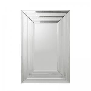 Spegel Lines 150x100 cm