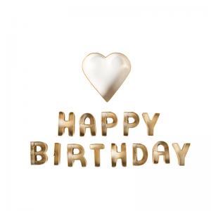 Kakform |Stans Happy Birthday
