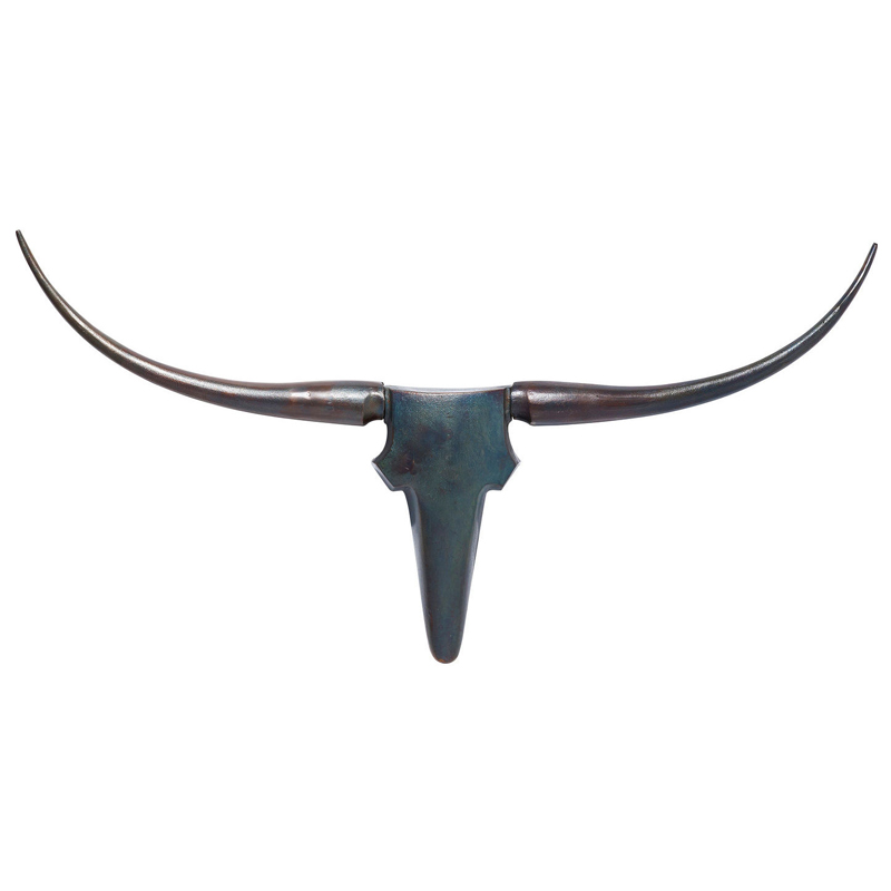 Handla fr n hela v rlden hos pricepi trof hjorthorn 100 cm - Reseller bloomingville ...