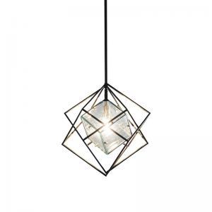 Pendel Prisma 40 cm