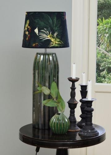 Lampskärm Amazonas