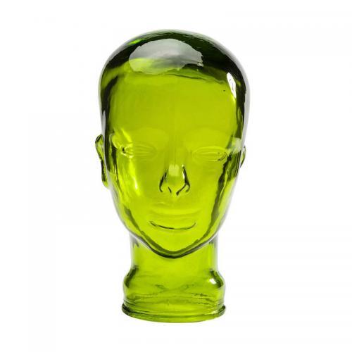 Hörlurställ Headphones Grön