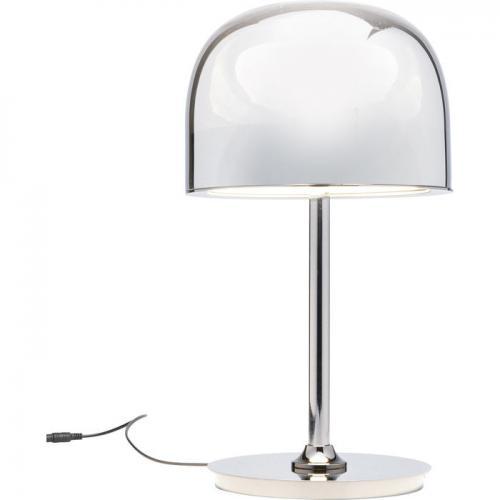 Bordslampa Tone Krom