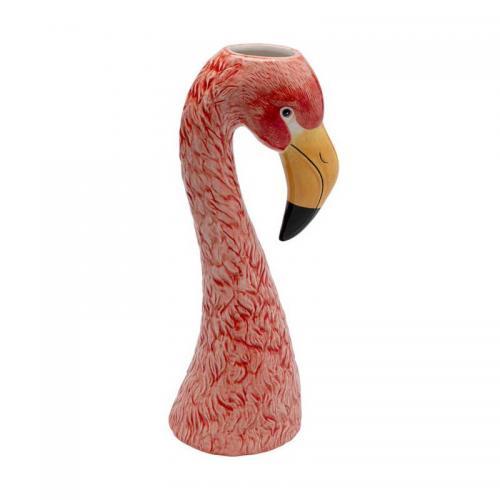 Vas Flamingo