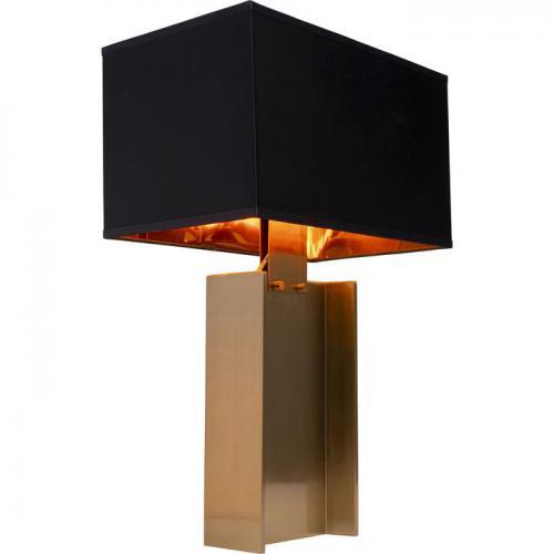 Bordslampa Jazz