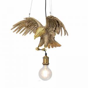 Taklampa Pendel Eagle