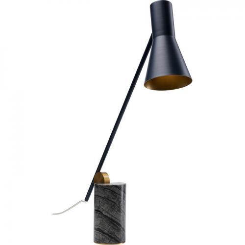 Bordslampa | Sänglampa Metro