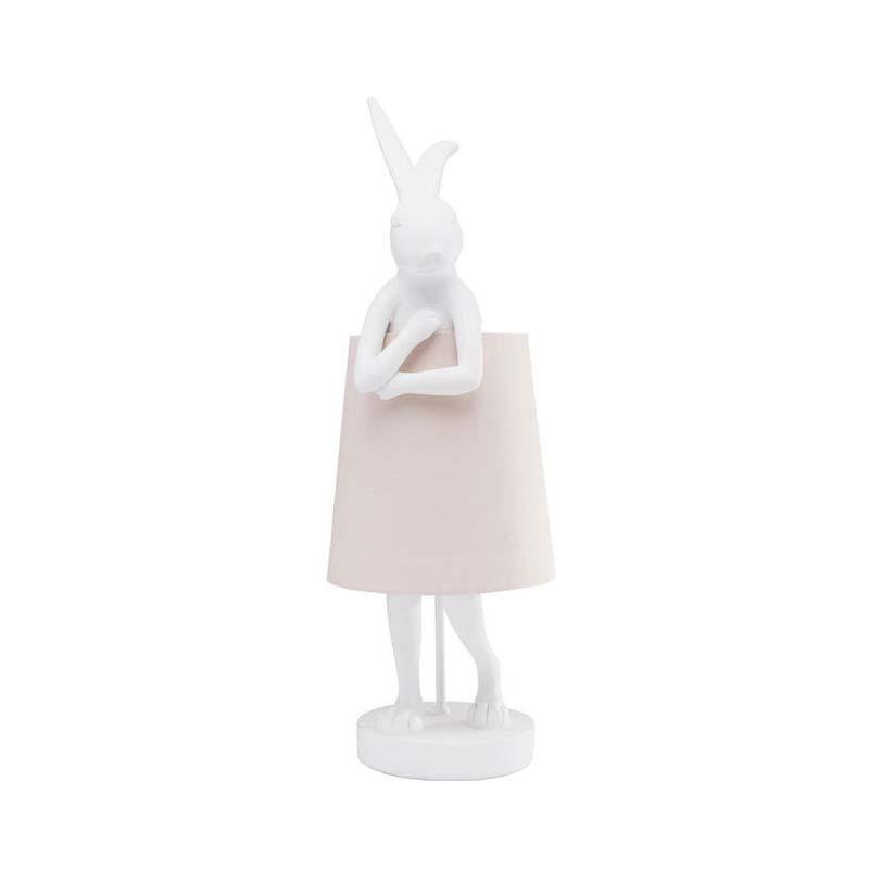 Bordslampa Sweet Rabbit